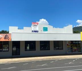 Shop 6, 1 Reservoir Road, Manoora, Qld 4870