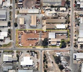 33 Rothschild Place, Midvale, WA 6056