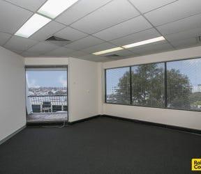 32 & 33 / 123B Colin Street, West Perth, WA 6005