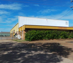 96B  Winnellie Road, Winnellie, NT 0820