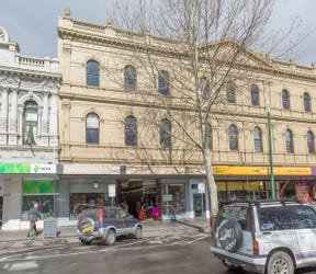 24-26 Pall Mall, Bendigo, Vic 3550