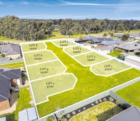 11A Arrawalli Avenue, Ascot, Vic 3551