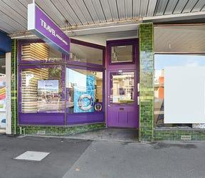 172 Pakington Street, Geelong West, Vic 3218