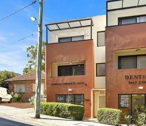 1/6-8 Flagstaff Street, Gladesville, NSW 2111