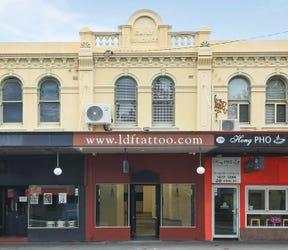 26 King Street, Newtown, NSW 2042
