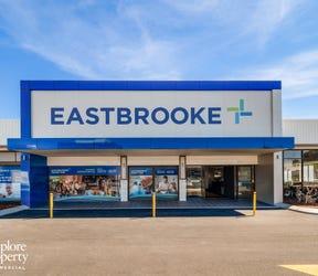 Eastbrooke Health Hub, 22 Wellington St, Mackay, Qld 4740
