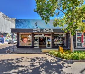 29 Knuckey Street, Darwin City, NT 0800