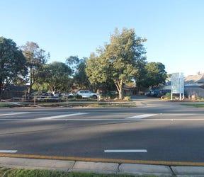 93-95 Tanti Avenue, Mornington, Vic 3931