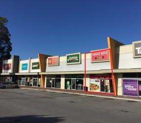 Shop3/955-969 Wanneroo Road, Wanneroo, WA 6065
