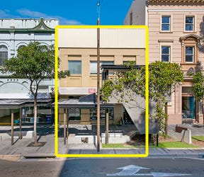 412-414 Flinders Street, Townsville City, Qld 4810