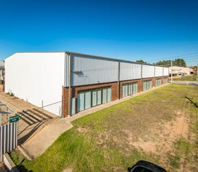1 Sleigh Place, Hume, ACT 2620