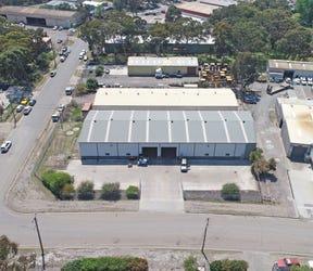 21 Enterprise Drive, Tomago, NSW 2322