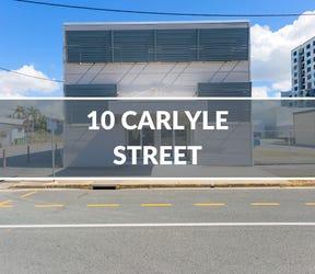 10 Carlyle Street, Mackay, Qld 4740