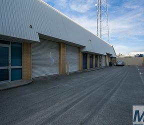 Unit 3, 28 Baile Road, Canning Vale, WA 6155