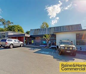 2/983 South Pine Road, Everton Hills, Qld 4053