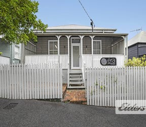 42 Prospect Street, Fortitude Valley, Qld 4006