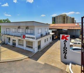16 McMinn Street, Darwin City, NT 0800