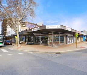 1-4/11 Point Street, Fremantle, WA 6160