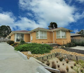 1405 Ferntree Gully Road, Scoresby, Vic 3179