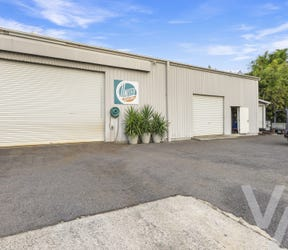 2a Shelley Street, Georgetown, NSW 2298