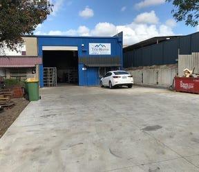 Unit 3, 36-40 Irvine Street, Bayswater, WA 6053