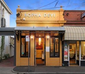 27 Ballarat Street, Yarraville, Vic 3013