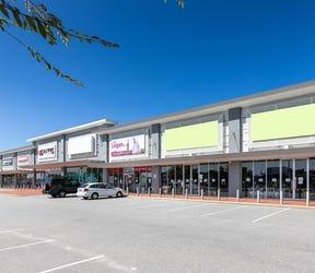 Cockburn Gateway Shopping City, 816 Beeliar Drive, Cockburn Central, WA 6164