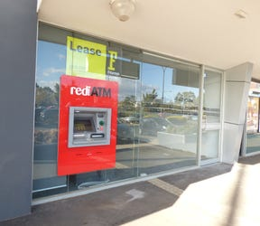 Shop 1A, 9-12 Federation Way, Caroline Springs, Vic 3023