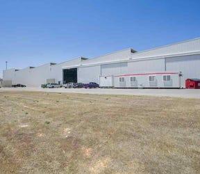 Lot 13 Leeming Road, Grass Valley, WA 6403