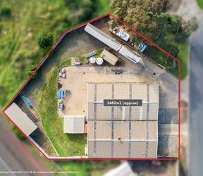 3 Cadman Terrace, North Geelong, Vic 3215