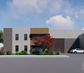 31-39 Lugard Street, Penrith, NSW 2750