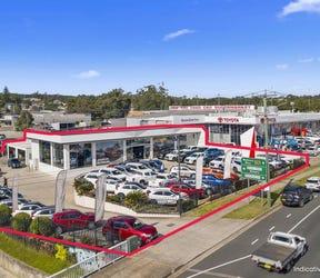 46-48 Macquarie Road, Cardiff, NSW 2285