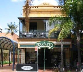 87 Crown Street, Wollongong, NSW 2500