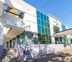 172 Hume Street, East Toowoomba, Qld 4350