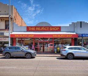 187 Kelly Street, Scone, NSW 2337