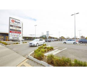 Horsham Gateway Centre, 120 Wilson Street, Horsham, Vic 3400