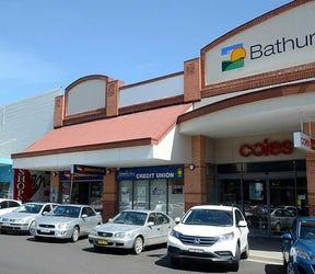 Bathurst Chase Shopping Centre, 39 William Street, Bathurst, NSW 2795