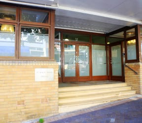 37 Bolton Street, Newcastle, NSW 2300