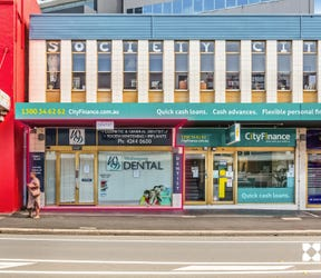 1/274-278 Crown Street, Wollongong, NSW 2500
