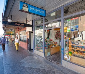 251 King Street, Newtown, NSW 2042