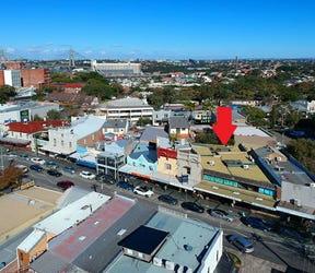 308-310 Darling Street, Balmain, NSW 2041