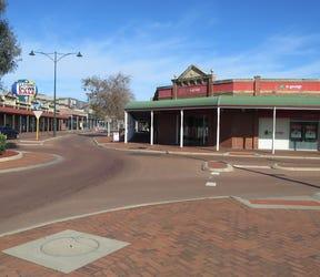 17/53 The Crescent, Midland, WA 6056