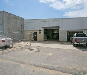 Unit 2, 36 Munt Street, Bayswater, WA 6053