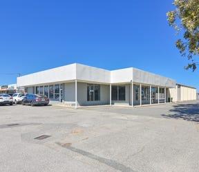 1729A Albany Hwy, Kenwick, WA 6107