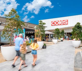 Lakes Innes Village, 43 John Oxley Drive, Port Macquarie, NSW 2444