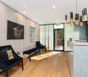 Shop 3, 161 New South Head Road, Edgecliff, NSW 2027