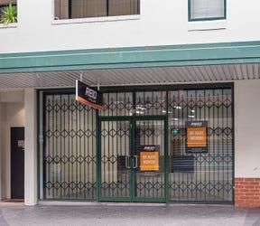 3a Georgina Street, Newtown, NSW 2042