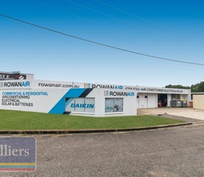 16 Ingham Road, West End, Qld 4810