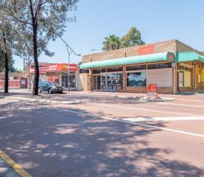 28 Commerce Avenue, Armadale, WA 6112