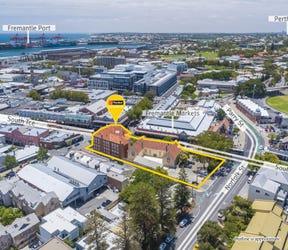 41 South Terrace, Fremantle, WA 6160